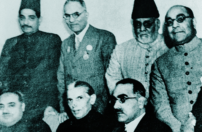 How Were Indian Muslims Engaged During Freedom Movement?