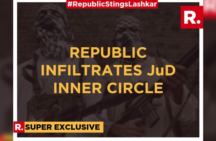 'Jingoistic' Channels Can Expose Terror Activities In Valley Whereas Our Great Editors Just Sleep Tight