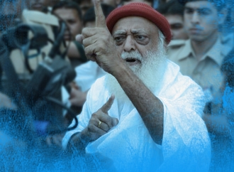 10 Bold Stands By Sant Asaram Bapu Those Made Him So Controversial