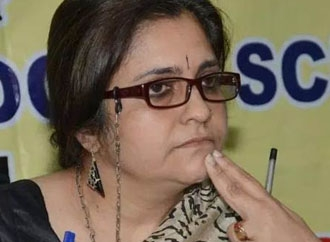 Govt to stop foreign funding of Teesta Setalwad's NGOs, proceed to cancel the FCRA license
